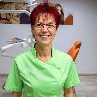 dr-Zsoldos-Eszter